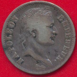 napoleon-1er-empereur-1808-bb-strasbourg