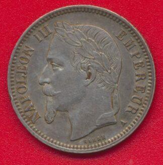 napoleon-iii-3-1-franc-1868-a