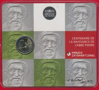 plaquette-euro-2012-abbe-pierre-emmaus-international