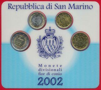 saint-marin-san-marino-set-plaquette-coffret-2002