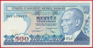 turquie-500-lirasi-1970-9679-vs
