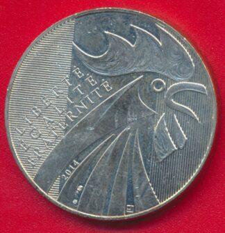 10-euro-coq-2014