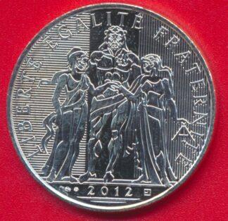 10-euro-hercule-2012