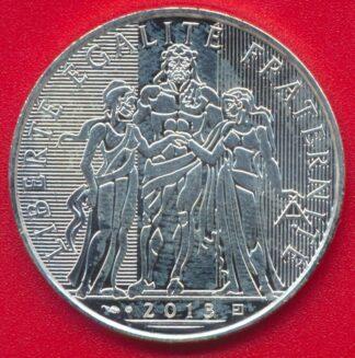 10-euro-hercule-2013