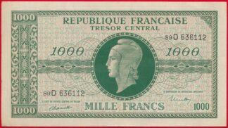 1000-francs-dulac-marianne-serie-d-fine-6112