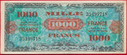 1000-francs-france-impresion-us-9718