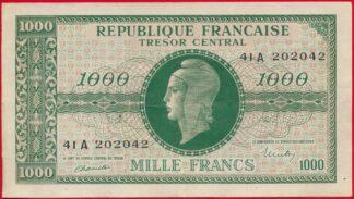1000-francs-marianne-mille-gras-2042