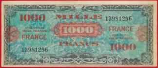 1000-impression-americaine-france-1296