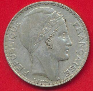 20-francs-1936-argent-vs