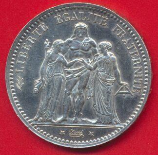 5-francs-hercule-1873