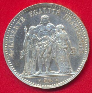 5-francs-hercule-1875-vs