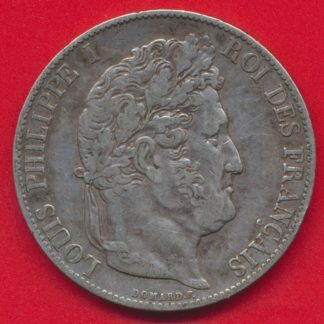 5-francs-louis-philippe-1847-a-paris
