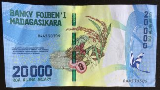 madagascar-20000-ariary-2017-0309