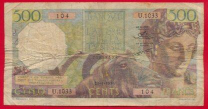 algerie-tunisie-500-francs-23-4-1956-1033