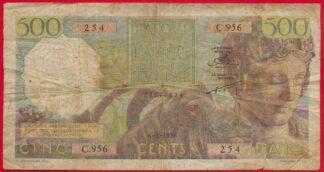 algerie-tunisie-500-francs-4-1-1956-956