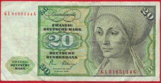 allemagne-20-mark-1980-1446
