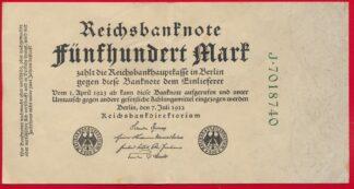 allemagne-500-mark-1922-8740