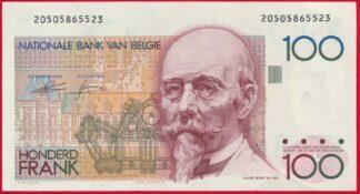 belgique-100-francs-5523