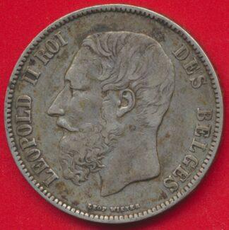 belgique-5-francs-1871