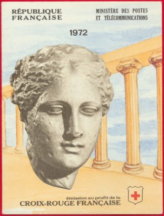 carnet-croix-rouge-1972