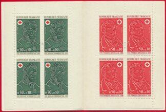 carnet-croix-rouge-1972-vs