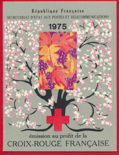 carnet-croix-rouge-1975