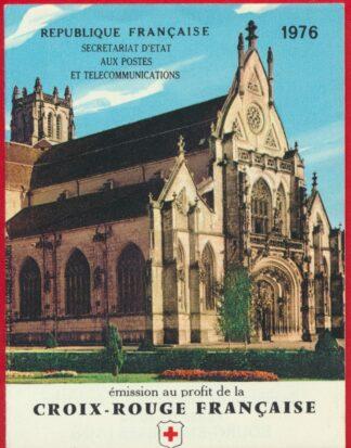 carnet-croix-rouge-1976