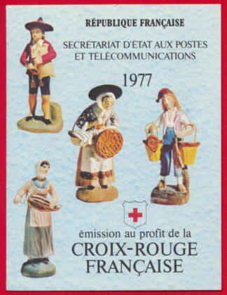 carnet-croix-rouge-1977