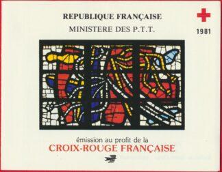carnet-croix-rouge-1981