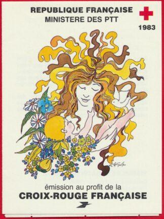 carnet-croix-rouge-1983