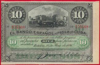 cuba-10-pesos-isla-cuba-banco-espanol-1896-plata-5568