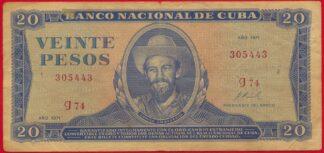 cuba-20-pesos-1971-5443