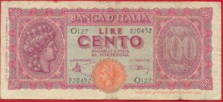 italie-100-lire-1944-0452