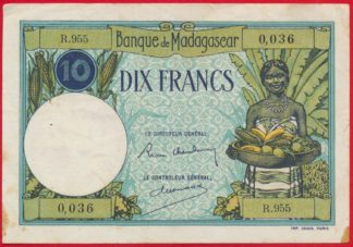 madagascar-10-francs-nd-0036