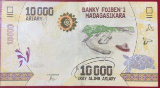 madagascar-10000-ariary-2017