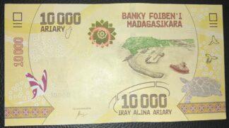 madagascar-10000-ariary-7160-vs