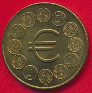 medaille-monnaie-paris-euro-2004