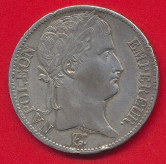 napoleon-5-francs-1811-a-paris-vs