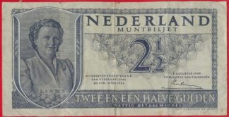 pays-bas-2-demi-gulden-1945-4470
