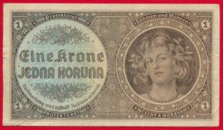 protectorat-boheme-moravie-krone-013