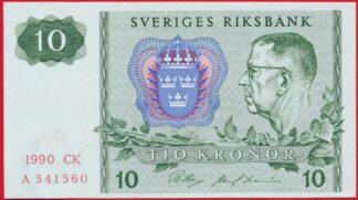 suede-10-kronor-1990-1560