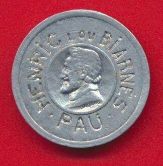 10-centimes-michelet-pau-henri