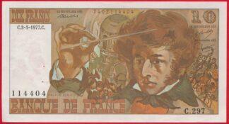 10-francs-berlioz-3-3-1977-4404