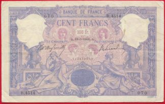 100-francs-bleu-rose-18-5-906-4514