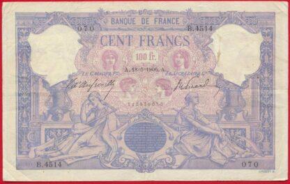 100-francs-bleu-rose-18-5-906-4514