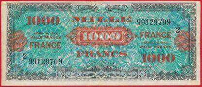 1000-francs-france-impresion-us-9709-serie-2