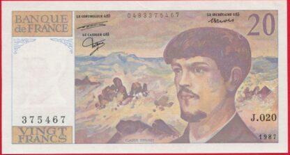 20-francs-debussy-1987-5467