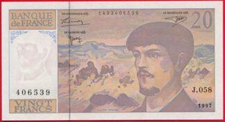 20-francs-debussy-1997-6539