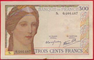 300-francs-6467