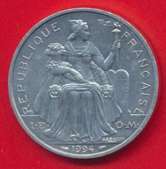 5-francs-polynesie-francaise-1994-vs